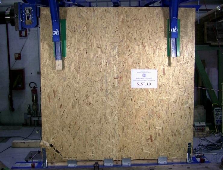 timber3